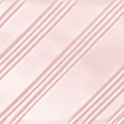 Stripes Rose Matte | Piastrelle ceramica | Mambo Unlimited Ideas