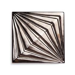 Oblique Gold | Baldosas de cerámica | Mambo Unlimited Ideas