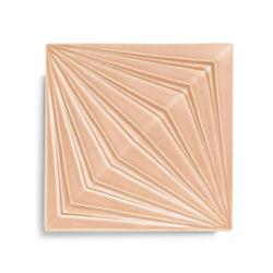 Oblique Nude Matte | Ceramic tiles | Mambo Unlimited Ideas