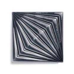 Oblique Oblique | Keramik Fliesen | Mambo Unlimited Ideas