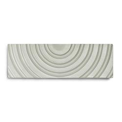 Ego Cloud Matte | Ceramic tiles | Mambo Unlimited Ideas