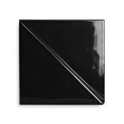 Duo Black | Keramik Fliesen | Mambo Unlimited Ideas
