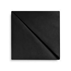 Duo Black Matte | Keramik Fliesen | Mambo Unlimited Ideas