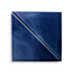Duo Deep Blue | Keramik Fliesen | Mambo Unlimited Ideas