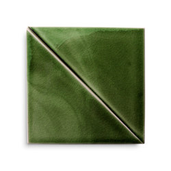 Duo Emerald | Keramik Fliesen | Mambo Unlimited Ideas
