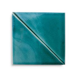 Duo Jade | Keramik Fliesen | Mambo Unlimited Ideas
