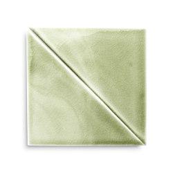 Duo Lime | Keramik Fliesen | Mambo Unlimited Ideas