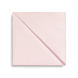 Duo Rose Matte | Ceramic tiles | Mambo Unlimited Ideas