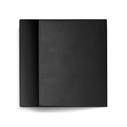 Tâmega Black Matte | Ceramic tiles | Mambo Unlimited Ideas
