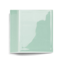 Tâmega Mint | Keramik Fliesen | Mambo Unlimited Ideas