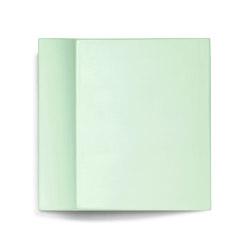 Tâmega Mint Matte | Keramik Fliesen | Mambo Unlimited Ideas