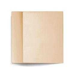 Tâmega Nude Matte | Ceramic tiles | Mambo Unlimited Ideas