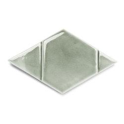 Tua Tile Cloud | Piastrelle ceramica | Mambo Unlimited Ideas