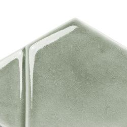Tua Plain Cloud | Piastrelle ceramica | Mambo Unlimited Ideas