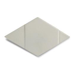 Tua Tile Cloud Matte | Piastrelle ceramica | Mambo Unlimited Ideas