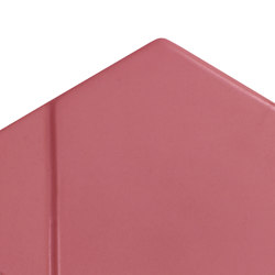 Tua Plain Malva Matte | Carrelage céramique | Mambo Unlimited Ideas