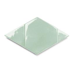 Tua Tile Mint | Piastrelle ceramica | Mambo Unlimited Ideas