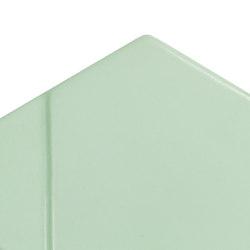 Tua Plain Mint Matte | Piastrelle ceramica | Mambo Unlimited Ideas