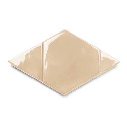 Tua Tile Nude | Piastrelle ceramica | Mambo Unlimited Ideas