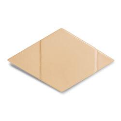 Tua Tile Nude Matte | Piastrelle ceramica | Mambo Unlimited Ideas