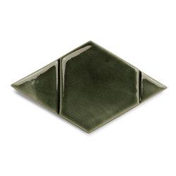 Tua Tile Olive | Piastrelle ceramica | Mambo Unlimited Ideas