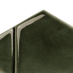 Tua Plain Olive | Ceramic tiles | Mambo Unlimited Ideas