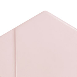 Tua Plain Rose Matte | Piastrelle ceramica | Mambo Unlimited Ideas