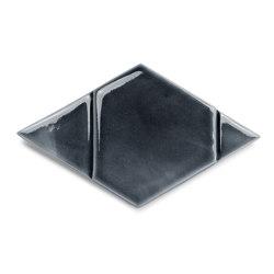 Tua Tile Storm | Piastrelle ceramica | Mambo Unlimited Ideas