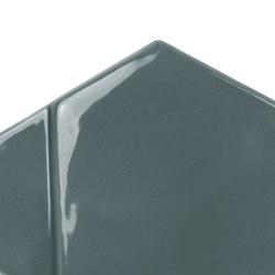 Tua Plain Teal | Carrelage céramique | Mambo Unlimited Ideas