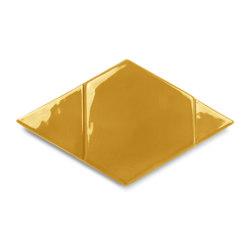 Tua Tile Yellow | Piastrelle ceramica | Mambo Unlimited Ideas