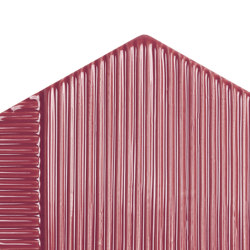 Tua Stripes Malva | Piastrelle ceramica | Mambo Unlimited Ideas