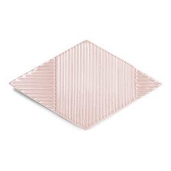 Tua Stripes Rose | Keramik Fliesen | Mambo Unlimited Ideas