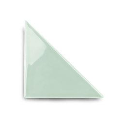 Tejo Small Mint | Keramik Fliesen | Mambo Unlimited Ideas