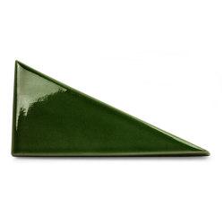 Tejo Big Emerald | Keramik Fliesen | Mambo Unlimited Ideas