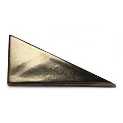 Tejo Big Gold | Baldosas de cerámica | Mambo Unlimited Ideas