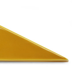 Tejo Big Yellow | Piastrelle ceramica | Mambo Unlimited Ideas
