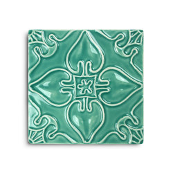 Pattern Dream | Ceramic tiles | Mambo Unlimited Ideas