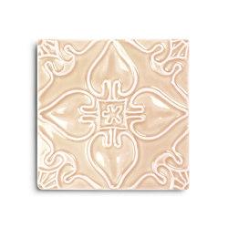 Pattern Nude | Ceramic tiles | Mambo Unlimited Ideas