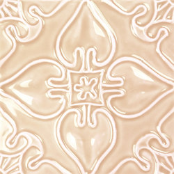 Pattern Nude | Ceramic tiles | Mambo Unlimited Ideas