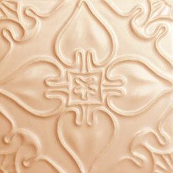 Pattern Nude Matte | Ceramic tiles | Mambo Unlimited Ideas
