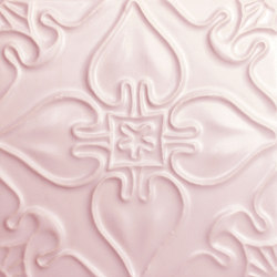 Pattern Rose Matte | Piastrelle ceramica | Mambo Unlimited Ideas