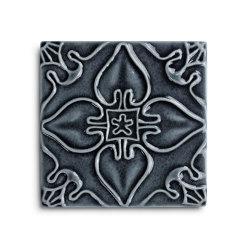 Pattern Storm | Ceramic tiles | Mambo Unlimited Ideas