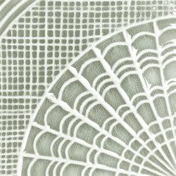 Gaudí Cloud | Ceramic tiles | Mambo Unlimited Ideas