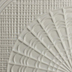Gaudí Cloud Matte | Ceramic tiles | Mambo Unlimited Ideas