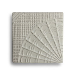 Gaudí Cloud Matte | Ceramic tiles | Mambo Unlimited Ideas