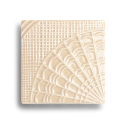 Gaudí Nude | Ceramic tiles | Mambo Unlimited Ideas