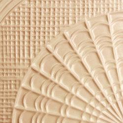 Gaudí Nude Matte | Ceramic tiles | Mambo Unlimited Ideas