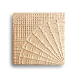 Gaudí Nude Matte | Ceramic tiles | Mambo Unlimited Ideas