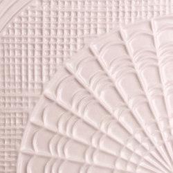 Gaudí Rose Matte | Ceramic tiles | Mambo Unlimited Ideas