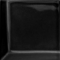 Douro Black | Keramik Fliesen | Mambo Unlimited Ideas